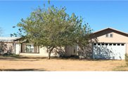 3313 Houck Rd, Golden Valley image