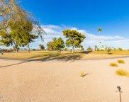 11026 W Acacia Drive, Sun City image