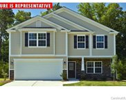 113  King William Drive Unit #55, Mooresville image