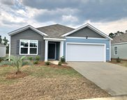 175 Pine Forest Dr., Conway image