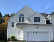 10 Jasmine Drive Unit 10, West Boylston image