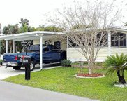14501 Nathan Hale LN, North Fort Myers image