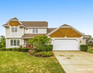 6631 Crystal Downes Court Se, Caledonia image