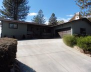 33891 Shaver Springs, Auberry image