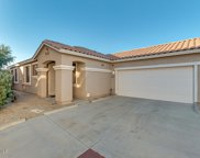 886 E Devon Road, Gilbert image
