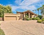 9802 E Mission Lane, Scottsdale image