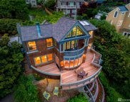 758 38th Ave, Seattle image