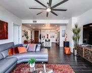 200 W Portland Street Unit #511, Phoenix image