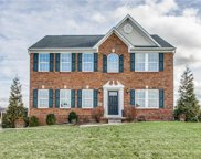 407 Muirfield Ct, Plum Boro image
