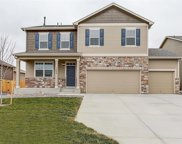 2348 Echo Park Drive, Castle Rock image