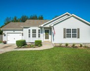 7302 Horn Tavern Ct, Fairview image
