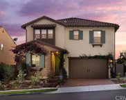 6 Naciente, Rancho Mission Viejo image