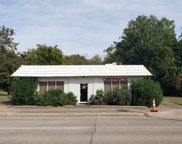 314 S Hampton Road, Desoto image
