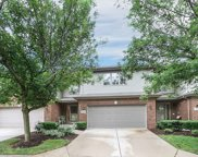 9419 Dundee Place, Tinley Park image