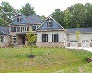 7004 Hasentree Way Unit #Lot 236, Wake Forest image
