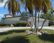 810 Royal Drive, Largo image