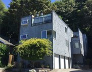 4114 58th Place SW Unit 3, Seattle image