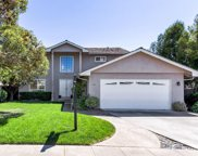 740 Matsonia Dr, Foster City image