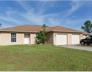 4500/4502 25th ST SW, Lehigh Acres image