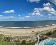 1205 N Edgewater House   Road Unit #1205N, Bethany Beach image