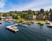4817 Lake Washington Blvd NE Unit 3, Kirkland image