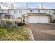 571 Mission Hills Way W, Chanhassen image