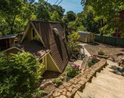 4423 Lakeside Road, Glen Ellen image