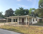 11209 N Florence Avenue, Tampa image