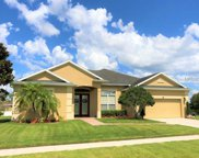 4419 Harts Cove Way, Clermont image