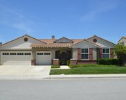 1463 Painted Feather Dr, Morgan Hill image