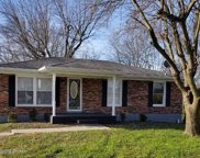 2616 Accasia, Louisville image