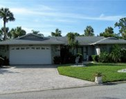 5506 Gridley Lane, New Port Richey image