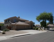 1433 W Longhorn Drive, Chandler image