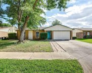 407 Forestwood Drive, Forney image