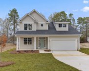 1524 Joiner Road, Columbia image