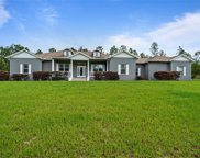 12661 Sw 62nd Place, Ocala image