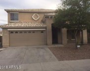 9623 W Kirby Avenue, Tolleson image