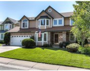 6572 Yale Drive, Highlands Ranch image