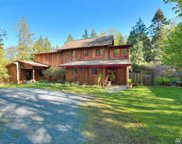 7564 West Shore Dr, Anacortes image