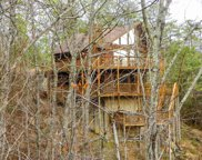 3044 Patty View Way, Sevierville image