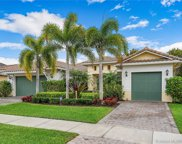 11794 Nw 79th Ct, Parkland image
