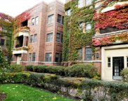 5714 South Kenwood Avenue Unit 2, Chicago image
