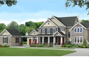 700 Bentley Court, Moorestown image