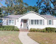 322 Dalewood Drive, Mobile image