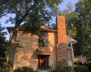 411 Lynetree Dr, West Chester image