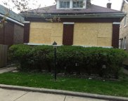 7036 South Maplewood Avenue, Chicago image
