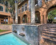 23810 Lakeside Dr, Marble Falls image