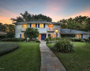 9033 KINGS COLONY RD, Jacksonville image