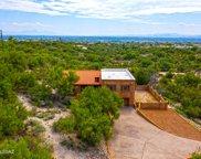 5065 N Placita Diaz, Tucson image