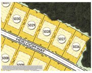 8219 Heirloom Blvd (Lot 5028), College Grove image